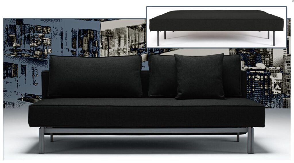 How to Buy Sofas for Sleeping